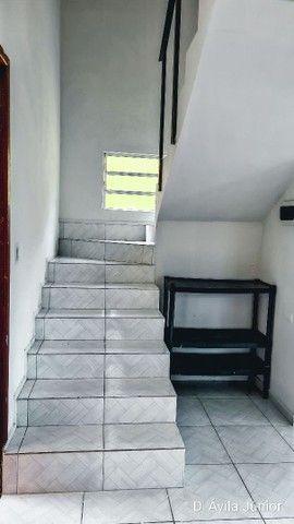 Casa em Aldeia  - Foto 5
