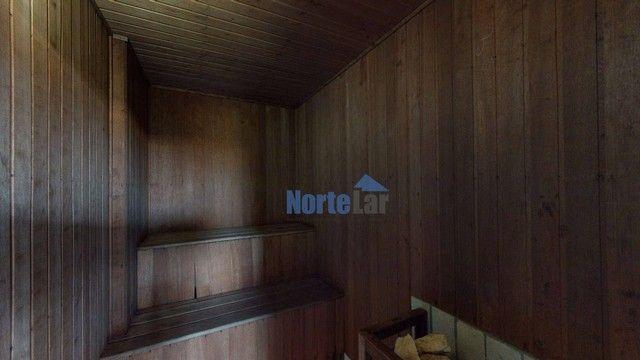 Apartamento a venda na Condomínio Modern Home - Foto 8