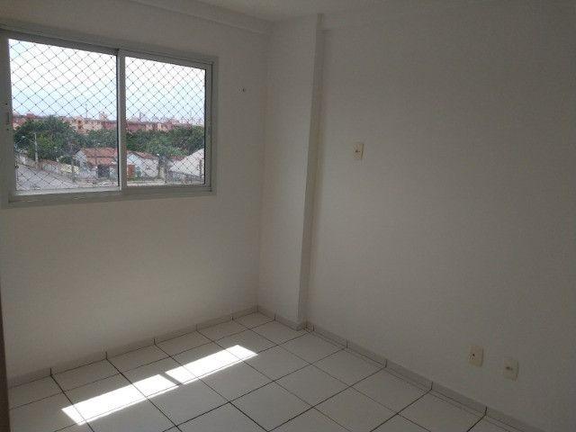 Apartamento Condominio Navegantes no bairro Jacarecanga do lado Centro Fashion - Foto 11