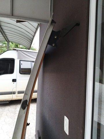 Porta Van - Foto 5
