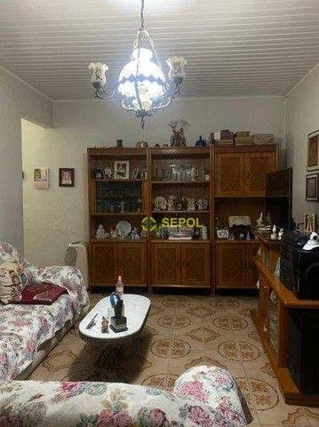Casa com 2 dormitórios à venda, 140 m² por R$ 2.100.000,00 - Vila Gomes Cardim - São Paulo - Foto 14