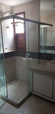 Casa de condomínio em Gravatá/PE, com 05 suítes - mobiliada!! - Ref:2132 - Foto 8