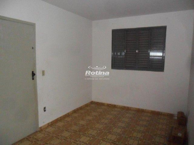 Apartamento para aluguel, 3 quartos, 1 suíte, 1 vaga, Nossa Senhora Aparecida - Uberlândia - Foto 6