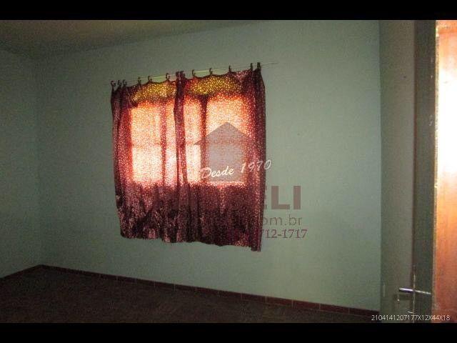 Ótima casa! - Foto 12