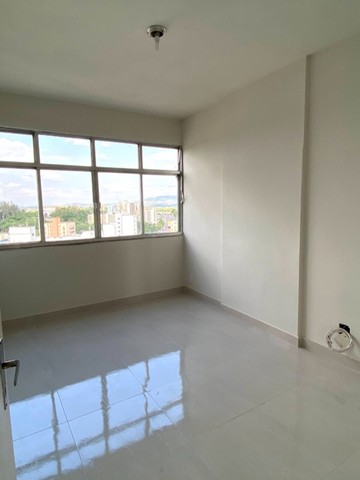 Apartamento no Centro, oportunidade única  - Foto 11