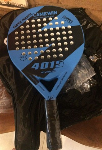 Raquete de Tênis PADEL