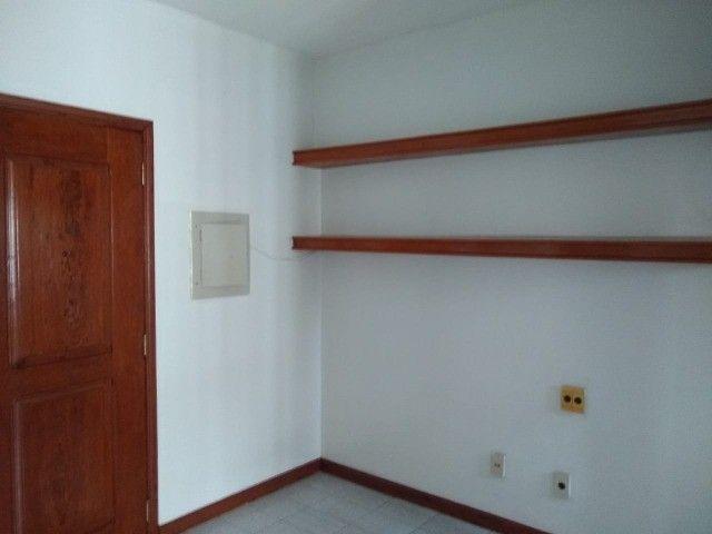 """Ed """"Tropical Center"""" 34m2, garagem, R$-125 mil, 03 de Maio c/ Mag. Barata - S Braz  - Foto 11"""
