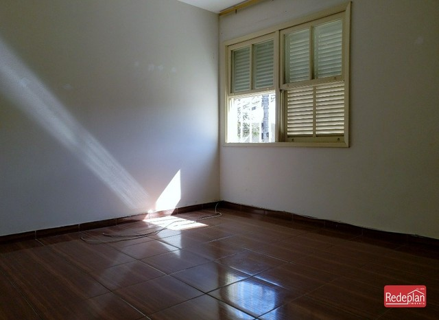 Casa à venda com 4 dormitórios em Laranjal, Volta redonda cod:17606 - Foto 18