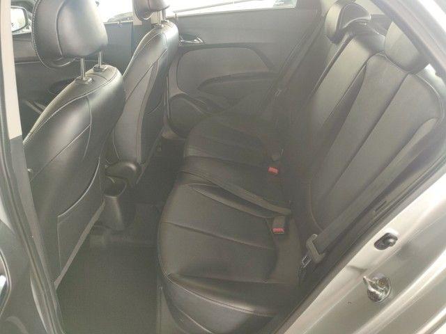 Hyundai Hb20X Premium 1.6 16V At Flex - Foto 11