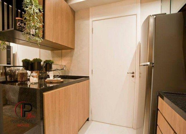 Apartamento à venda, 31 m² - Penha - São Paulo/SP - Foto 10