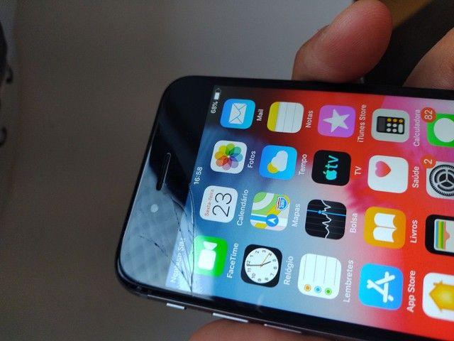 iPhone 6 32GB - Foto 5