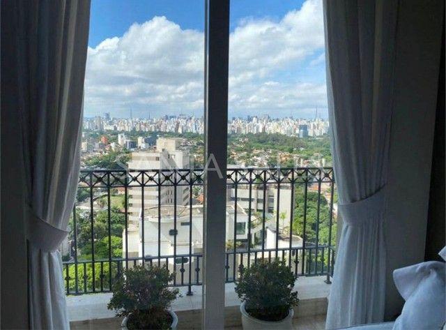 venho morar no bairro mais charmoso de sao paulo - Foto 6
