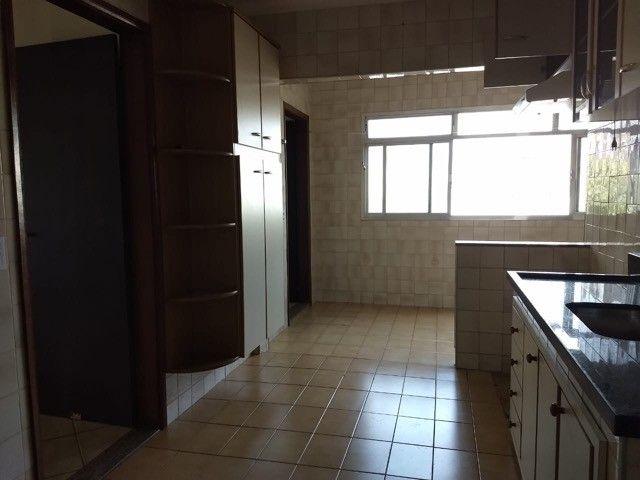 Lindo apartamento 3 quartos, no Jardim Jalisco  - Foto 7