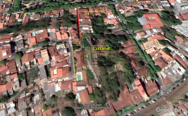 Excelente Investimento - Casa em Paraíba do Sul - RJ - Foto 14