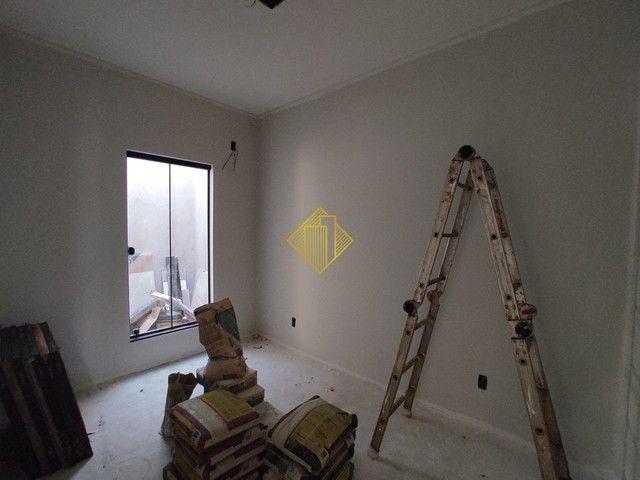 Casa à venda, 1 quarto, 1 suíte, 2 vagas, Jardim Coopagro - Toledo/PR - Foto 10