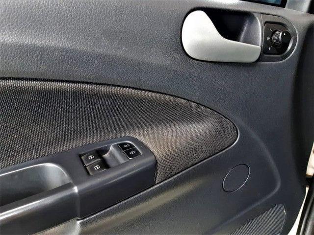 Volkswagen saveiro 1.6 CS Tl Flex 2015 - Foto 8