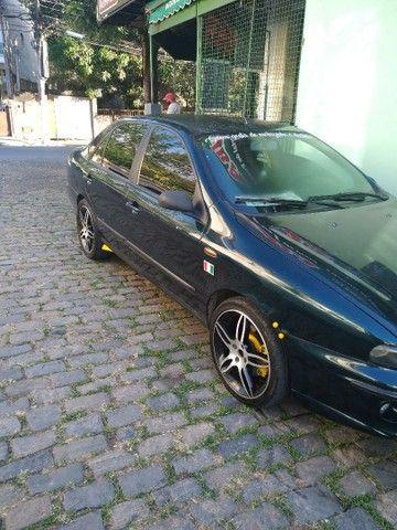 Fiat - Foto 4