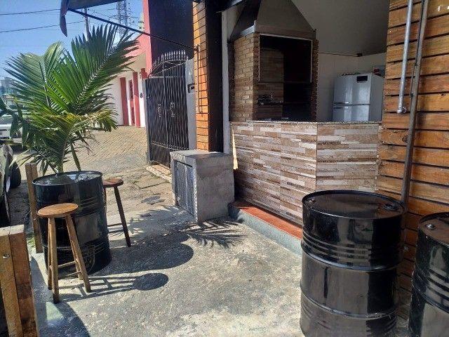 DBoa Bar e Petisqueria (restaurante) Passo o Ponto  - Foto 3