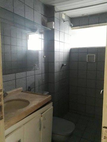 Locação Apartamento Térreo - Otima Oportunidade - Foto 7