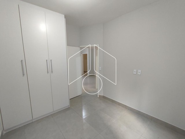 Casa para alugar com 2 dormitórios em Jardim universitario, Marilia cod:L15188 - Foto 2