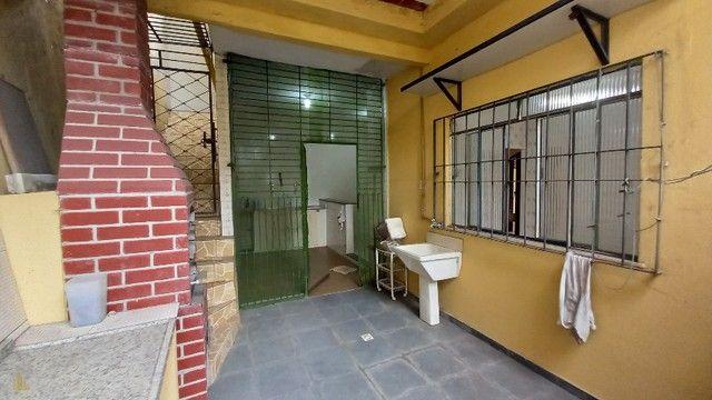 Apartamento 3 quartos Bairro Retiro - Foto 17