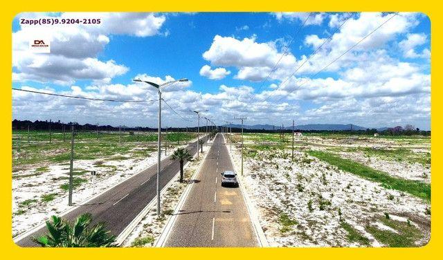 Loteamento Terras Horizonte /// Compre e invista \ - Foto 13