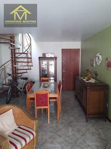 Cobertura 3 quartos na Praia de Itaparica Cód: 15708 AM  - Foto 3