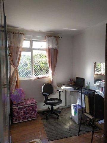 Apartamento 2 quartos - Bairro Fazendinha - Boulevard das Palmeiras I - Foto 9