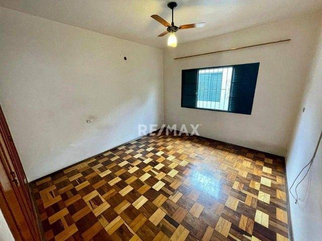 Seu novo negócio começa aqui, no Centro da cidade de Ourinhos com 165 m² de construção - Foto 9