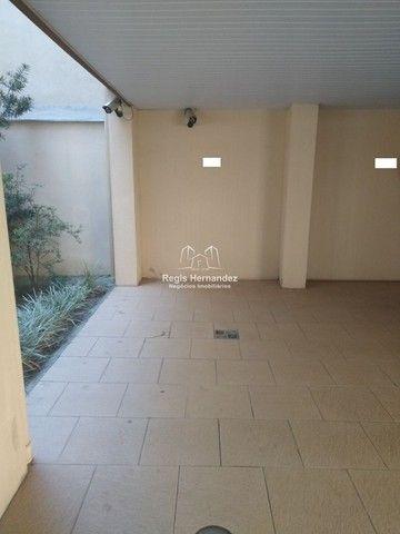 Excelente Apartamento Próximo Universidade Federal - Anglo - Foto 9