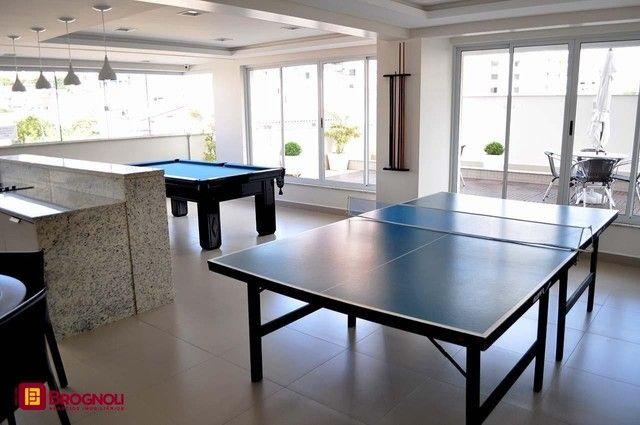 Apartamento à venda com 2 dormitórios em Estreito, Florianópolis cod:A19-36564 - Foto 19
