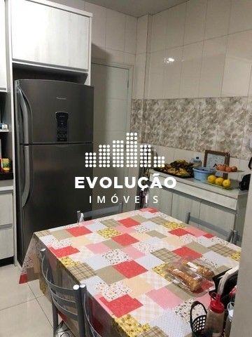 Apartamento à venda com 3 dormitórios em Estreito, Florianópolis cod:10060 - Foto 6