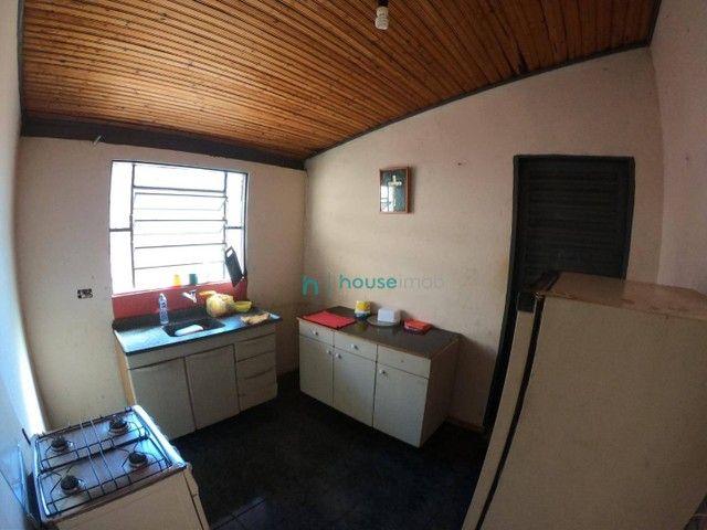 Casa à venda, 100 m² de área construída por R$ 140.000 - Conjunto Habitacional Orlando Qua - Foto 10
