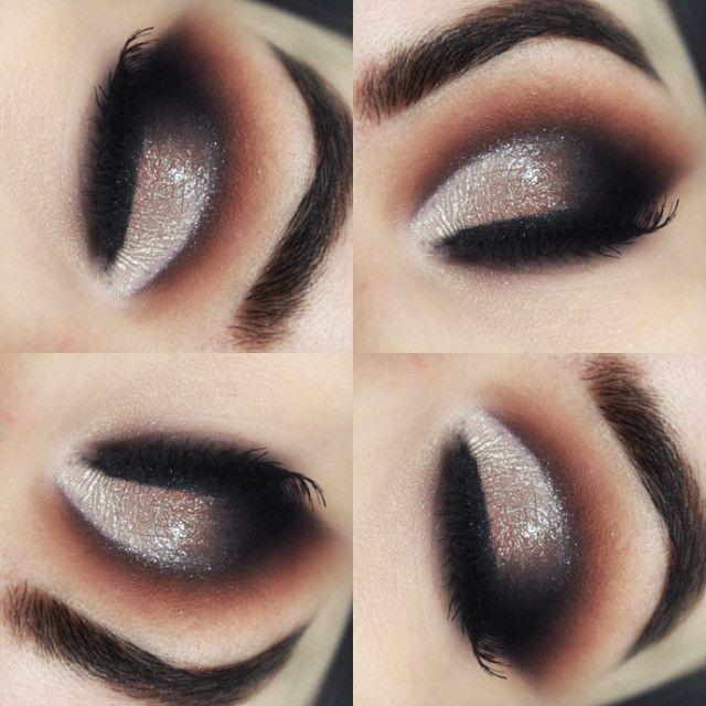 Curso de Maquiagem - Foto 2
