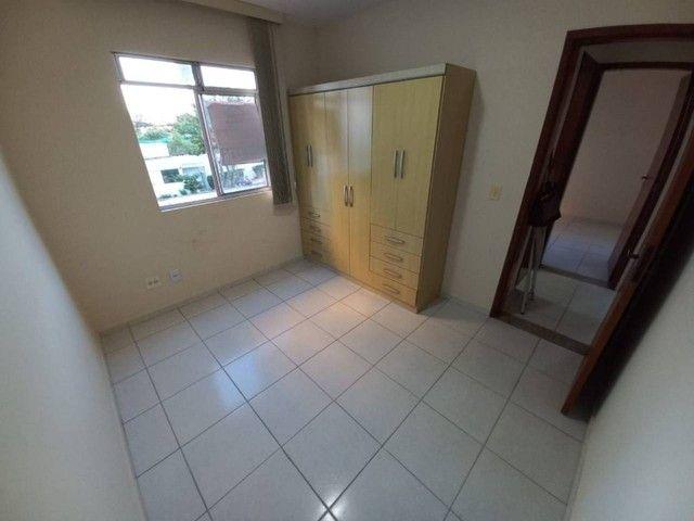 Apartamento Disponível para locação - Foto 8