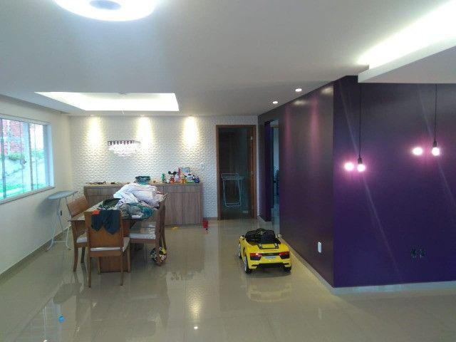 Linda casa no Bela Vista - Paraíba do Sul - RJ - Foto 4