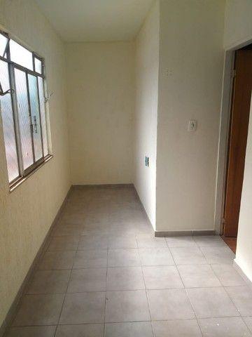 Casa de 3 quartos na Mangueira - Foto 9