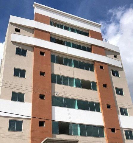 Apartamento 3/4 com suíte no Candeias, Prédio Novo!!! - Foto 2