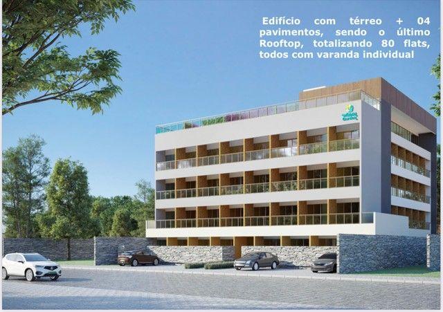 SR - investimento no Centro de Porto de Galinhas  - Foto 2