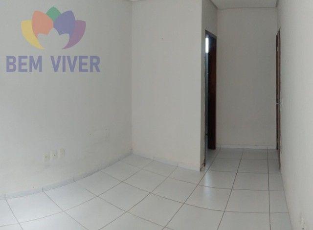 Alugo Apartamento no Jardim Boa Vista 2 quartos- Caruaru  - Foto 7