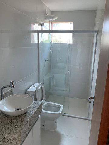 Apartamento 3/4 com suíte no Candeias, Prédio Novo!!! - Foto 14