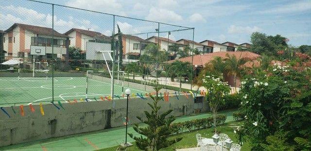 Casa de condomínio em Gravatá/PE, com 05 suítes - mobiliada!! - Ref:2132 - Foto 9