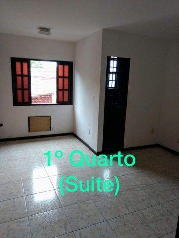 Aluguel excelente casa no Porto Novo - Foto 7