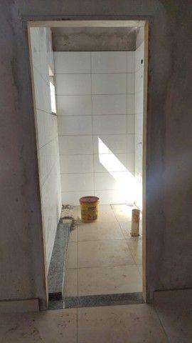 Casa com 2 quartos, no Jd Ecovalley Sarandi PR  - Foto 6