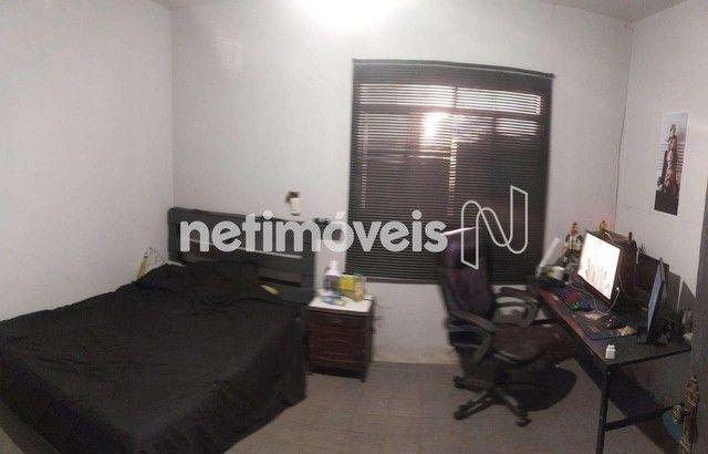 Casa à venda com 5 dormitórios em Engenho nogueira, Belo horizonte cod:144116 - Foto 12