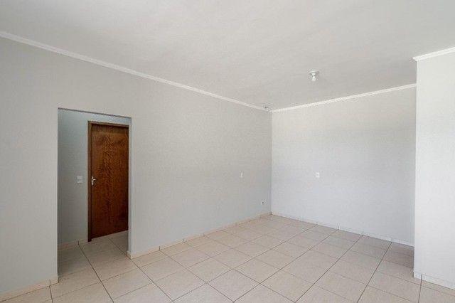 Apartamento para aluguel, 2 quartos, 1 vaga, Jardim Santa Aurélia - Três Lagoas/MS - Foto 4