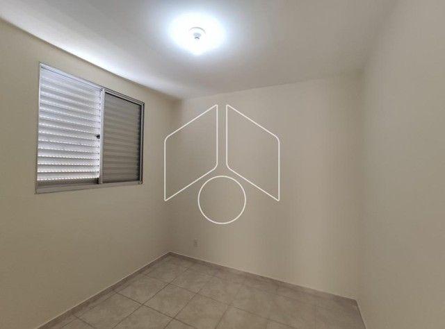 Apartamento para alugar com 3 dormitórios em Senador salgado filho, Marilia cod:L4574 - Foto 2