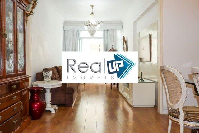 Apartamento à venda com 3 dormitórios em Copacabana, Rio de janeiro cod:28195 - Foto 3
