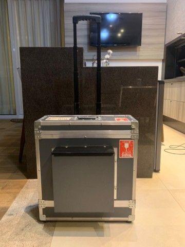 Gerador bipolar Storz Autocom II 400  - Foto 5