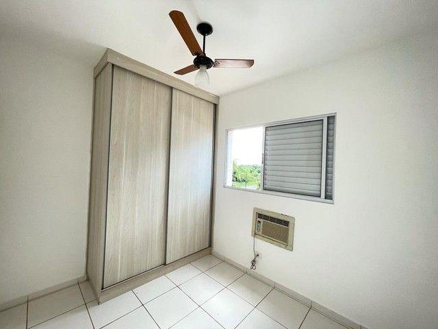 Apartamento para alugar com 02 quartos no Condomínio Cambuí - Foto 5